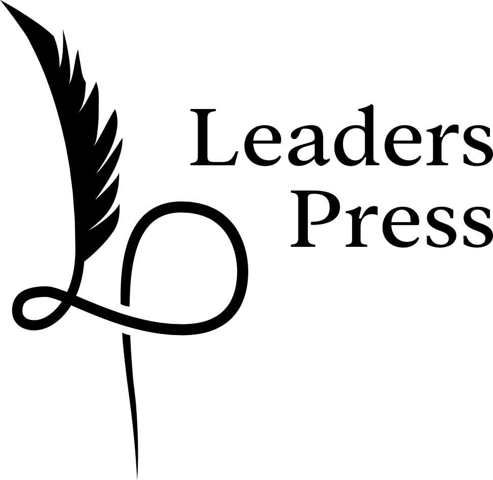 Leaders Press